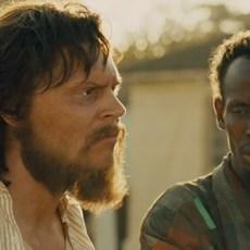 """bande-annonce de """"The Pirates of Somalia"""" inspiré d'une histoire vraie avec Evan Peters et Al Pacino"""