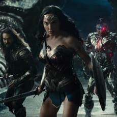 """Le meilleur trailer de """"Justice League"""" a été fait par un fan"""