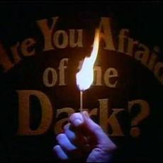 """La série """"Fais moi peur !"""" arrive au cinéma avec le scénariste de """"Ça"""" !"""