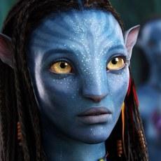 """James Cameron, il a inventé la technologie pour filmer en motion capture pour les suites de """"Avatar"""""""