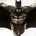 L'avenir des héros de DC serait-il dans les jeux vidéos ?