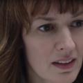 """""""Black Mirror"""" et Jodie Foster vont nous montrer comment être de bons parents"""