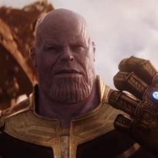"""Les Avengers sont enfin de retour avec le premier trailer de """"Infinity War"""""""