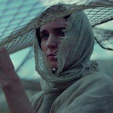 """Pour certains c'était le premier des super-héros, Jesus is back dans la bande-annonce de """"Marie-Madeleine"""" avec Rooney Mara et Joaquin Phoenix"""