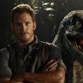 """Jeudi c'est le retour des dinosaures avec """"Jurassic World 2"""""""