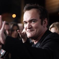Un prochain Star Trek par Quentin Tarantino ?
