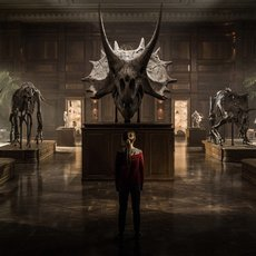 """""""Jurassic World: Fallen Kingdom"""", mission sauvetage pour Chris Pratt et Bryce Dallas Howard dans la première bande-annonce"""