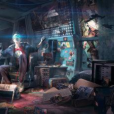 """Bande-annonce de """"Ready Player One"""", Steven Spielberg nous embarque dans la Delorean pour un voyage au pays des Geeks !"""