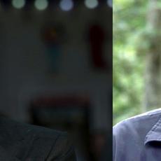 Forest Whitaker & Johnny Depp vont enquêter sur les meurtres de Tupac et Biggie