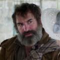 """OSS 117 nous manque encore plus en voyant Jean Dujardin dans """"Le Retour du Héros"""""""