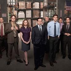"""""""The Office US"""" de retour pour une saison 10 ?"""