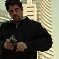 "Avec ""Sicario 2 : Soldado"", Benicio del Toro et Josh Brolin perpétuent la tradition des suites des films qui marchent"