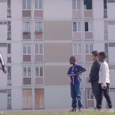 Ballon sur Bitume : Le premier documentaire sur la culture Street Football