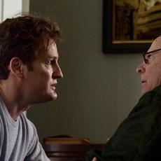 """Bande-annonce de """"Chappaquiddick"""" Jason Clarke incarne Ted Kennedy plongé dans un fait-divers sordide et méconnu"""