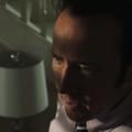 """""""Mom and Dad"""" : Nicolas Cage en a marre de ses enfants et veut les tuer...et nous faire marrer aussi"""