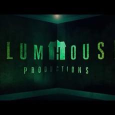 """bande-annonce de """"Action ou Vérité"""", la nouvelle production des studios Blumhouse"""