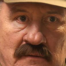 Gérard Depardieu incarne Staline pour Fanny Ardant