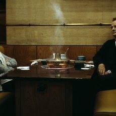 """""""Lost in Translation"""", la galère de Sofia Coppola pour convaincre Bill Murray !"""