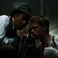 David Fincher et l'amour des génériques