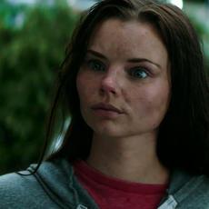 """Sirens"" : le ""Smallville"" des poissons"