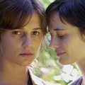 """Il nous tarde de voir """"Euphoria"""" pour des raisons évidentes d'amour du cinéma"""