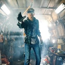 """Ready Player One"" sera t-il le bilan de carrière de Steven Spielberg ?"