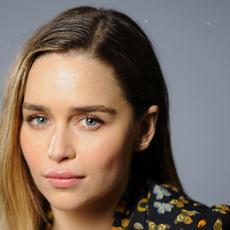 Emilia Clarke rejoint le casting du film Han Solo