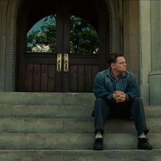 """""""On the Nature of Daylight"""", le titre qui te fait pleureur dans """"Shutter Island"""" de Martin Scorsese"""