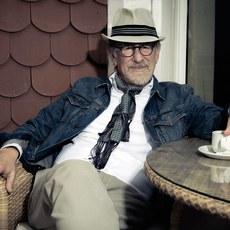 """Steven Spielberg va faire le remake de """"West Side Story"""""""
