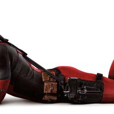 Deadpool 2 a enfin son réalisateur