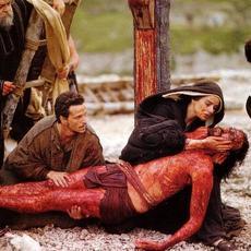 """Jim Caviezel annonce qu'il va reprendre le rôle de Jésus dans la suite de """"La Passion du Christ"""""""