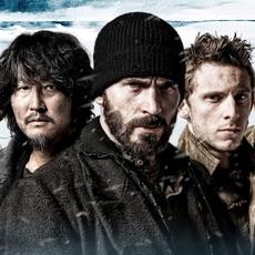 """""""Snowpiercer"""" : c'est rare quand une BD française a une belle adaptation au cinéma"""