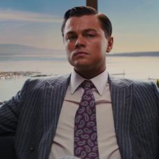Leonardo DiCaprio va jouer un autre Leonardo, mais pas la tortue ninja