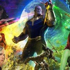 Avengers: Infinity War, Mission Impossible 6: Fallout, Han Solo, West World saison 2, Jurassic World 2, Dundee...la foire aux trailers du Super Bowl