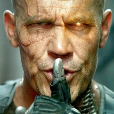 """Le trailer de """"Deadpool 2"""" est ENFIN là"""