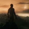 """Dans """"The Titan"""" l'humanité doit changer de planète, et Sam Worthington va subir une mutation exprès pour ça"""