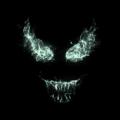 """Le premier teaser de """"Venom"""" est très frustrant, mais c'est toujours sympa de voir un film où Tom Hardy parle en articulant"""