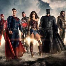 """Superman a bien failli mettre son costume noir dans """"Justice League"""""""