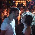 """Kev Adams est accro à l'amour dans """"Love Addict"""""""