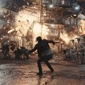"""Encore plus d'images du prochain Spielberg """"Ready Player One"""" !"""