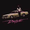 """La BO de """"Drive"""" peut t'aider à conduire, mais elle sert surtout à baiser"""