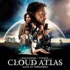 """Un peu de musique : le """"Cloud Atlas"""" sextet en hommage à Debussy"""