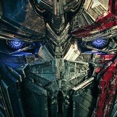 Après le spin-off sur Bumblebee, les Transformers vont subir un gros reboot au cinéma