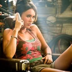Megan Fox s'y connaît-elle réellement en mécanique ?