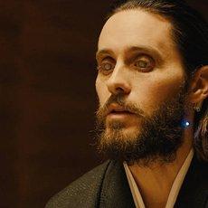 """Bande-annonce de """"The Outsider"""" Jared Leto devient Yakuza au pays du soleil levant"""