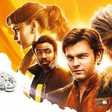 Est-ce que le film solo sur Han Solo sera bien ?