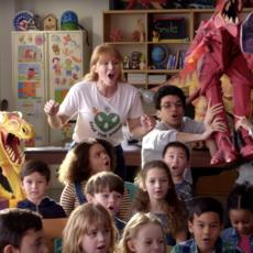 """Pour """"Jurassic World 2"""" toi aussi tu peux aider à la protection des dinosaures"""