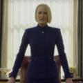 """La saison 6 de """"House of Cards"""" arrive. Sans Kevin Spacey du coup."""
