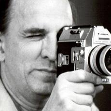 Ingmar Bergman : Un script inédit du réalisateur adapté au cinéma