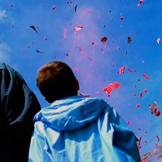 """""""Six Shooter"""" le premier court-métrage de Martin McDonagh réalisateur de """"Bons baisers de Bruges"""" et de """"Three Billboards : Les Panneaux de la vengeance"""""""